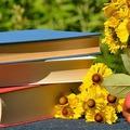 A könyvválasztás misztikája