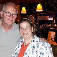 Két férfi, két nő és egy vacsora - Hollandia