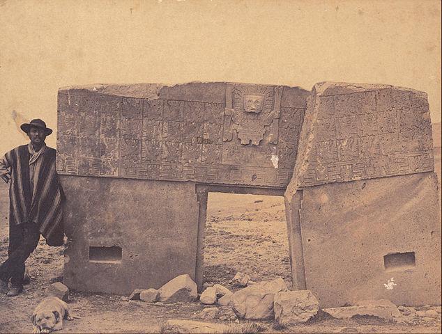 634px-georges_b_von_grumbkow_alphons_stu_bel_at_the_portal_of_the_sun_tiahuanaco_google_art_project.jpg