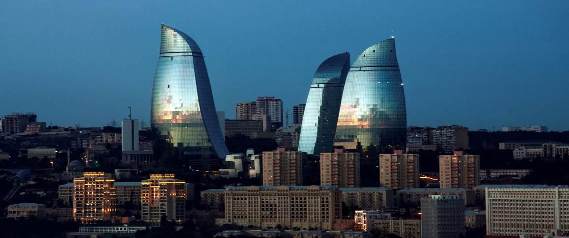 azerbajdzsan.jpg