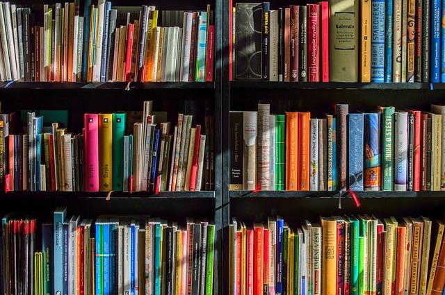 books-1204029_640.jpg