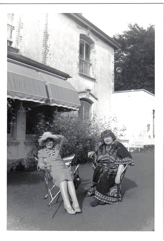 jean_rhys_left_in_hat_with_mollie_stoner_velthams_1970s_a_1.jpg