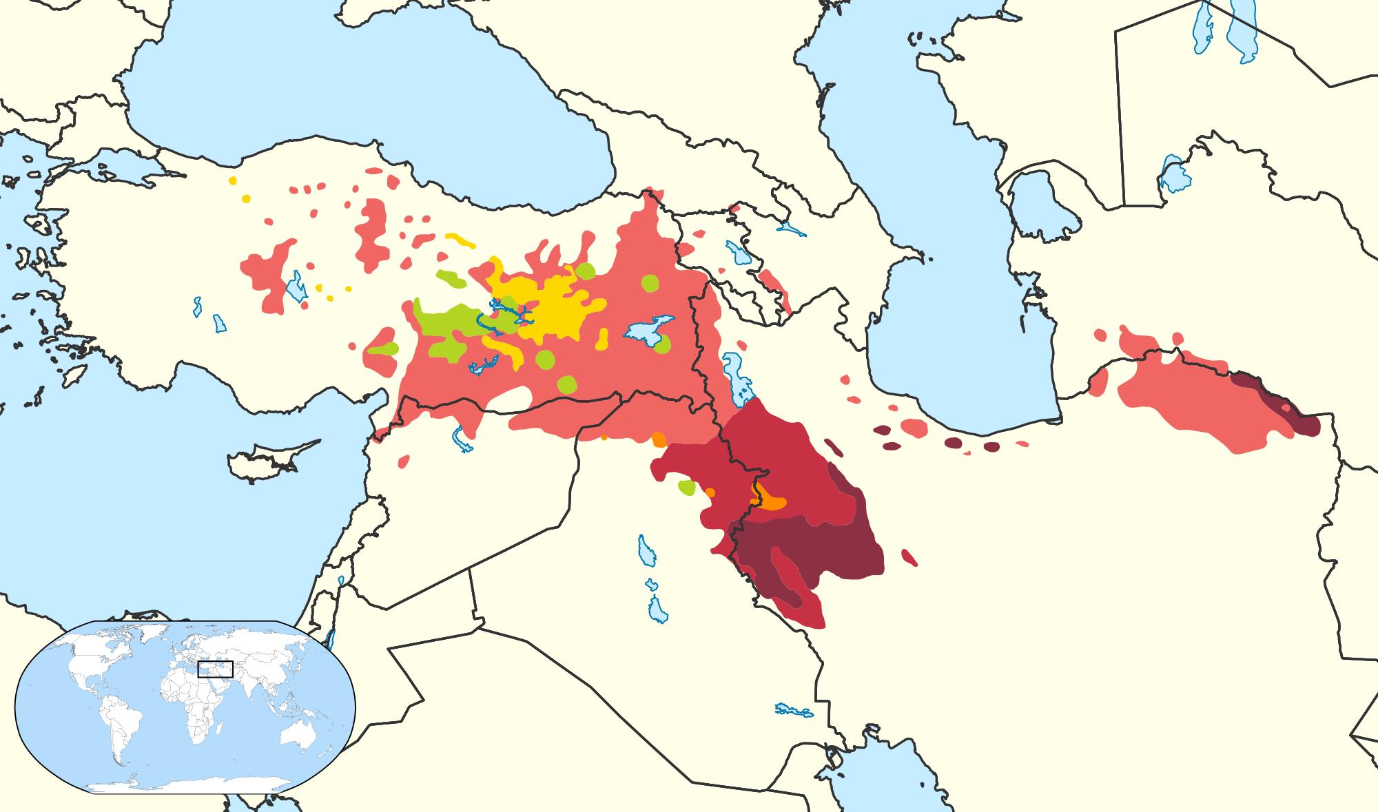 kurdish_languages_map_svg.png