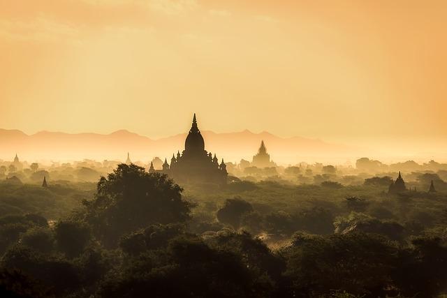 mianmar2.jpg