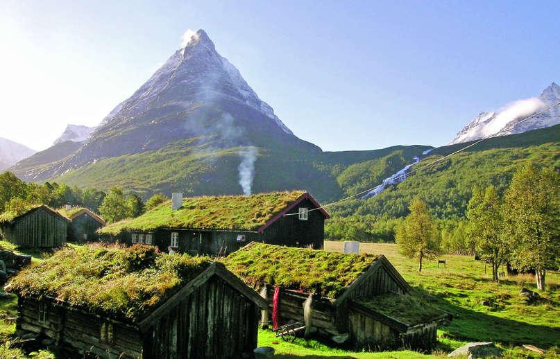 norvegia_ok.jpg