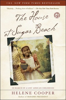 the-house-at-sugar-beach-9780743266253_lg.jpg