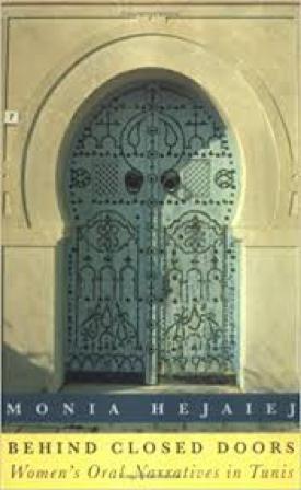 tunezia.png