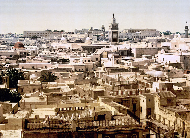 tunezia2.jpg