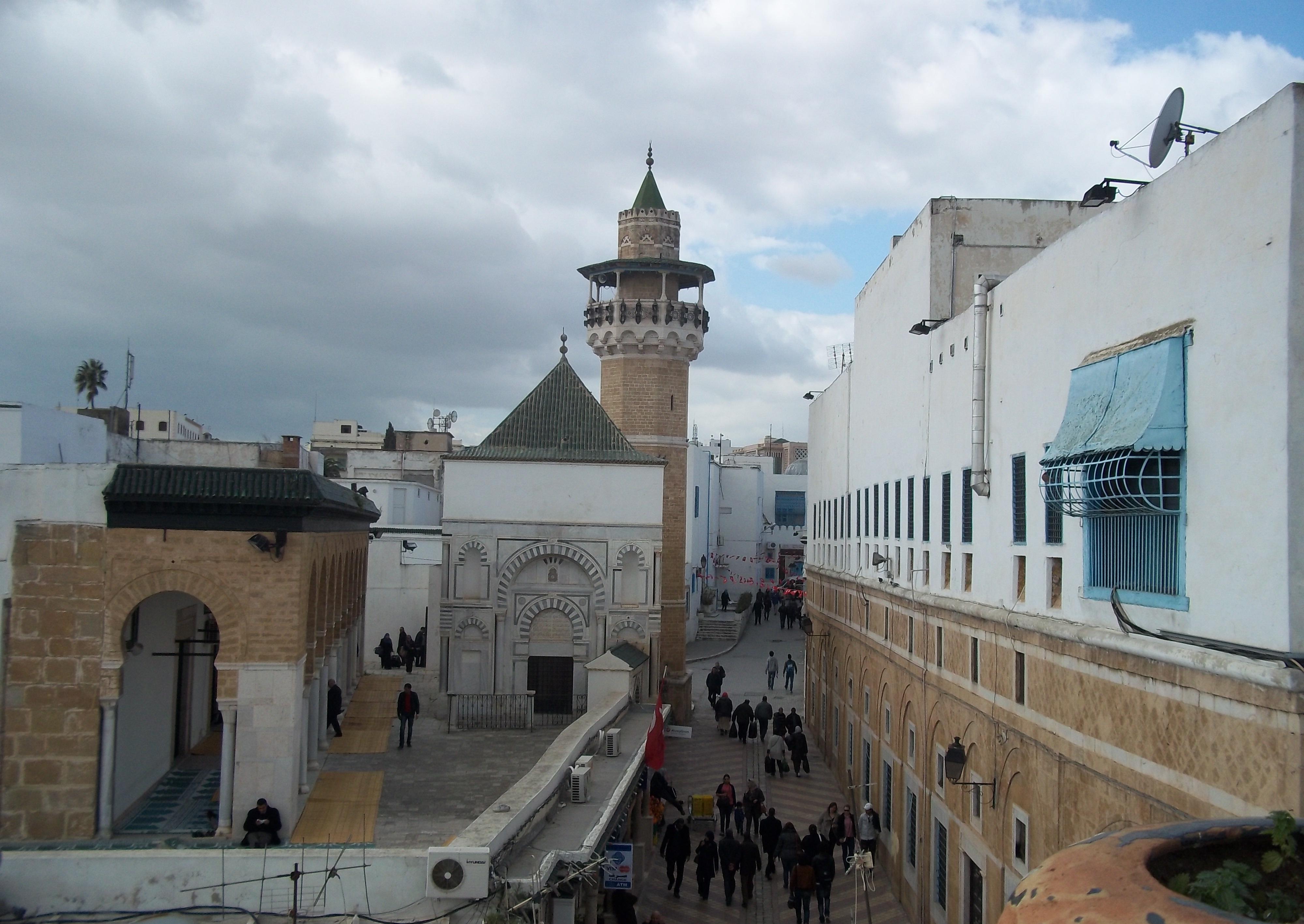 tunezia3.JPG