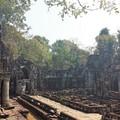 Így fedezd fel Angkor Wat templomait