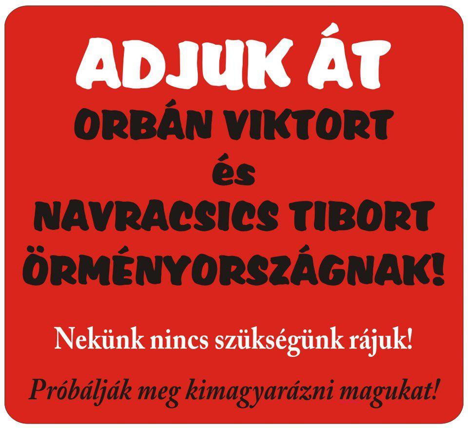 Örményországnak Orbánt.jpg