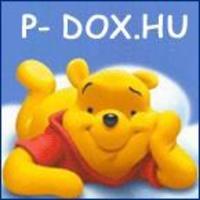 P-DOX vallás létrejötte