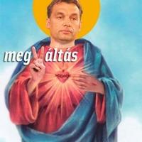 Szent István - Szent Viktor? Az ország megér egy misét.