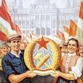 Augusztus 20 csak egy agitációs propaganda ünnep?