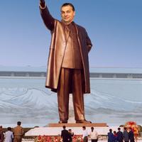 Orbán Viktor kultusz