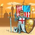 Keresztény, buddhista NE ÖLJ katonák...