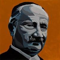 Heidegger - a nagy semmi ...