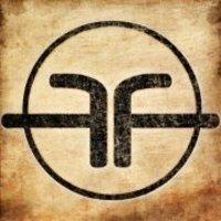 Firaizmus Filozófiai Iskolájának a küldetése