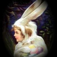 Ostara - termékenység és az újjászületés istennője