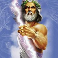 Zeuszt szeretni - avagy Jézus, Zeusz fia?