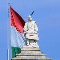 1114 éves Magyarország