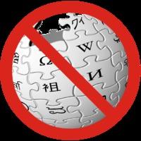A Wikipedia nem vállal felelőséget az információk valódiságáért!