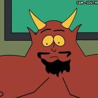Hányakat ölt meg Isten és a Sátán a Bibliában?