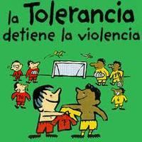Tolerancia. Mi is az?
