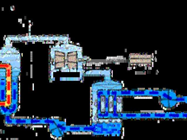 Radioaktív szén társkereső wikipedia