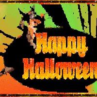 Halloween a természetes hagyomány