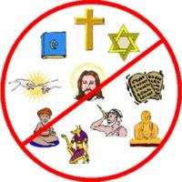 Ateista és Agnosztikus Klub - beindul