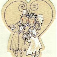 Házassági reform