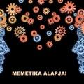 Memetika kisokos 1