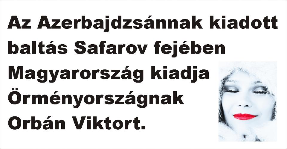 Adjuk ki orbán viktort.jpg