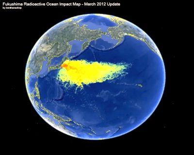 Atomenergia biztonsagos.jpg