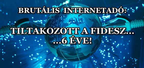 BRUTÁLIS-INTERNETADÓ_civilkontroll_com.jpg