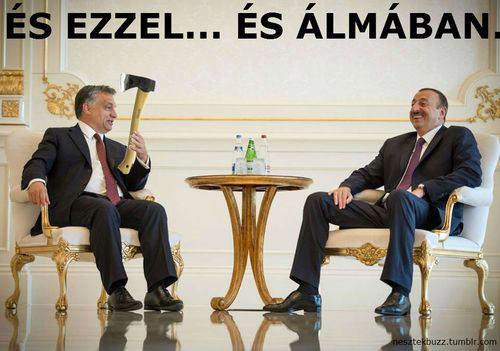 Balta és orbán.jpg