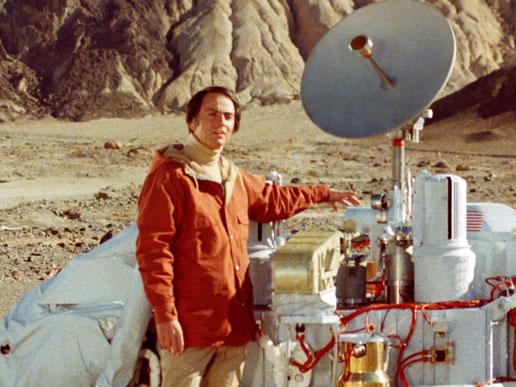 Carl Sagan ürszonda.jpg