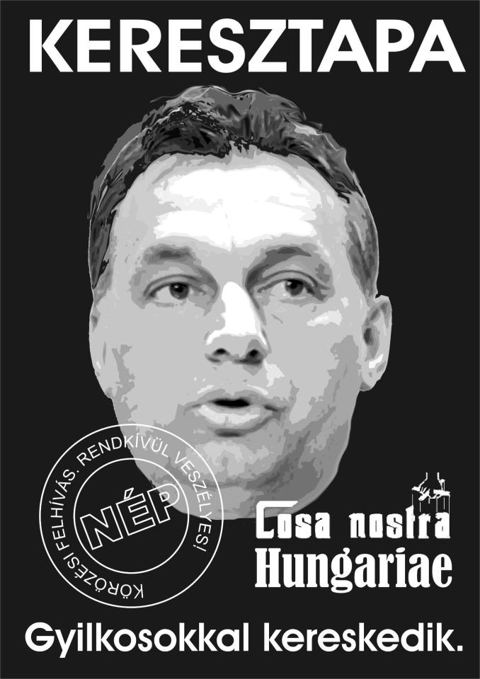 Corsa Nostra Hungariae.jpg