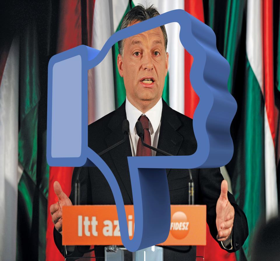 Dislike Orbán.jpg