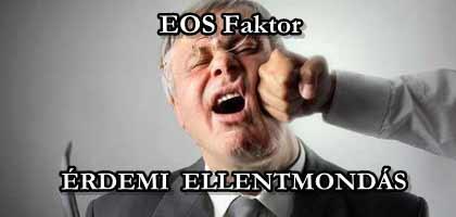 EOS-Faktor-ellentmondás.jpg