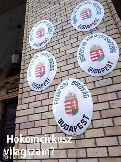 Fővárosi bíróság2.JPG