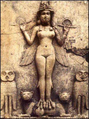 Húsvét Ishtar4.jpg
