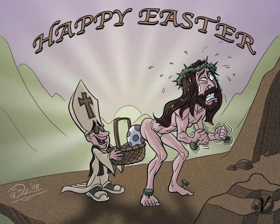 Húsvét Jézsu tojást toj.jpg