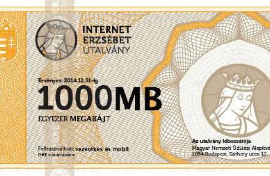 Internet segély.jpg