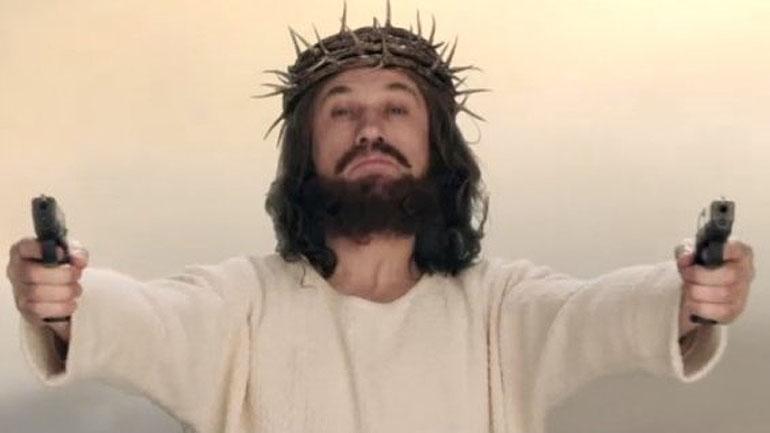 Jézus az öldöklő.jpg