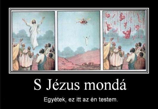 Jézus egyétek.jpg