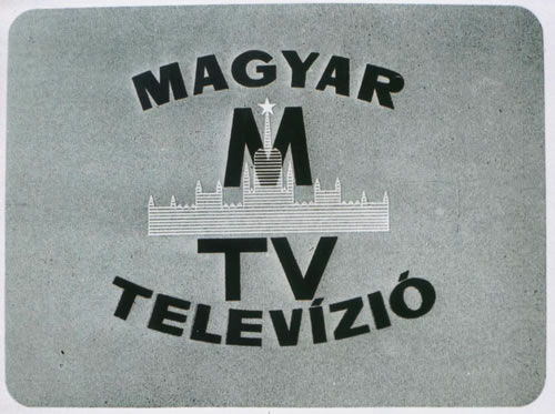 Magyar Televizió.jpg