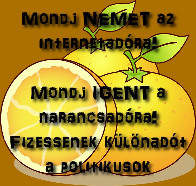 Narancsadó.png