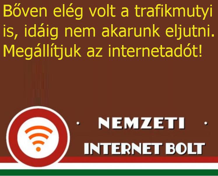 Nemzeti internet bolt.png